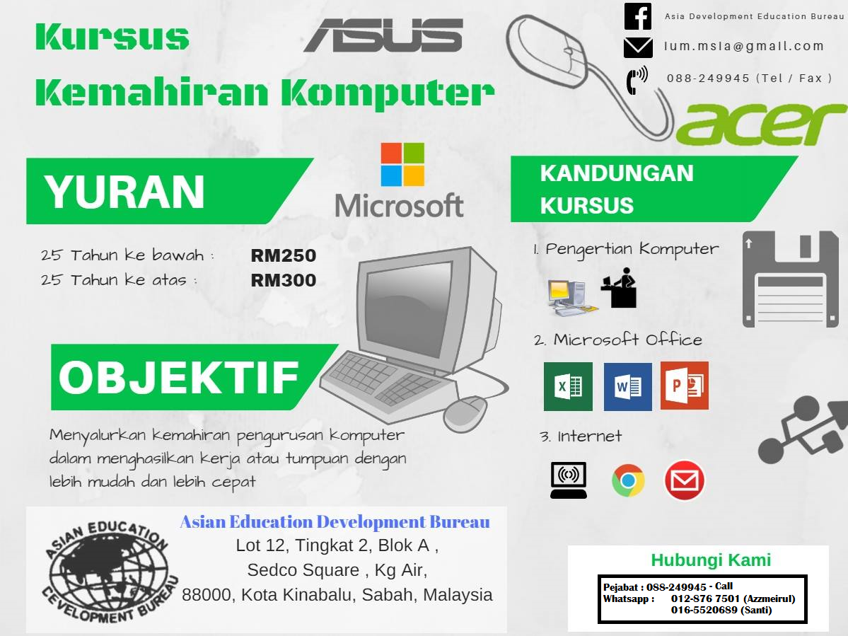 baru-kursus-komputer